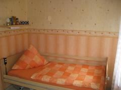 einbettzimmer-juechen