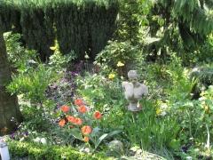 Garten-Duemlen01